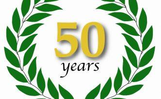 50-years-zankou