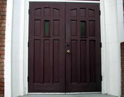 ETO Doors6
