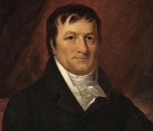 John-Jacob-Astor