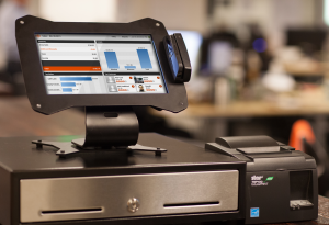 The-History-of-Point-of-Sale-Terminals