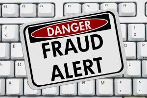 fraud-alert-keyboard
