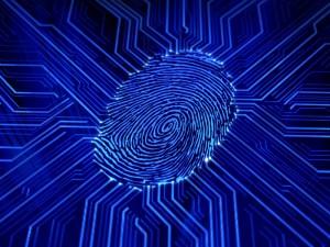iStock_fingerprint3