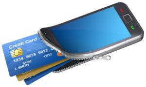 smartphone-digital-wallet