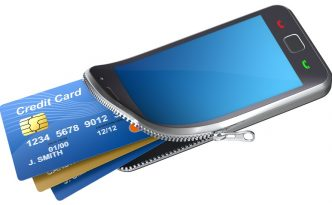 smartphone-digital-wallet